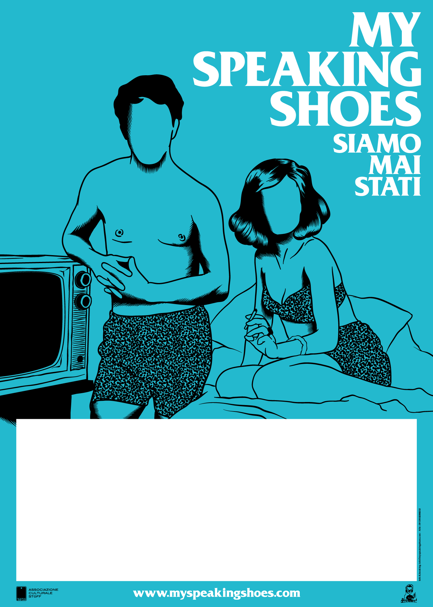 MSS_Siamo-mai-stati_manifesto_web1