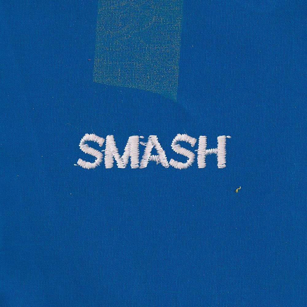 smash_prova02